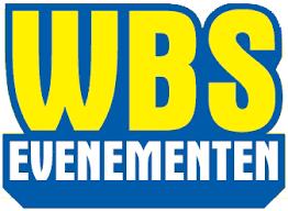 WBS-Evenementen 2000